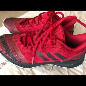 Adidas James Harden basketball Sneakers
